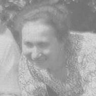 Gabriele Kister-Schuler