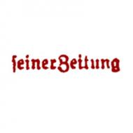 Seinerzeitung (http://www.seinerzeitung.at)