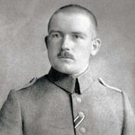 Rolf Kranz