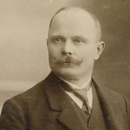 Frank Drauschke (F&F)