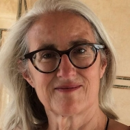 Chiara Mantegazzini